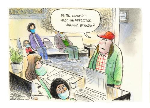 Cartoon _68