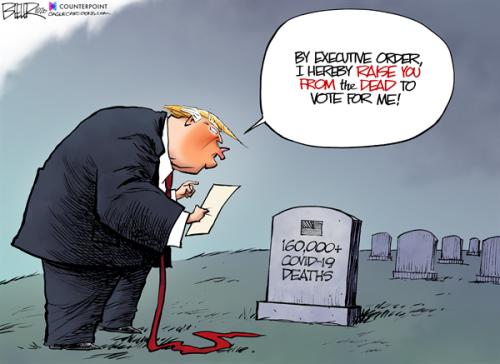 Cartoon_99