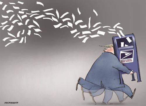 Cartoon_133