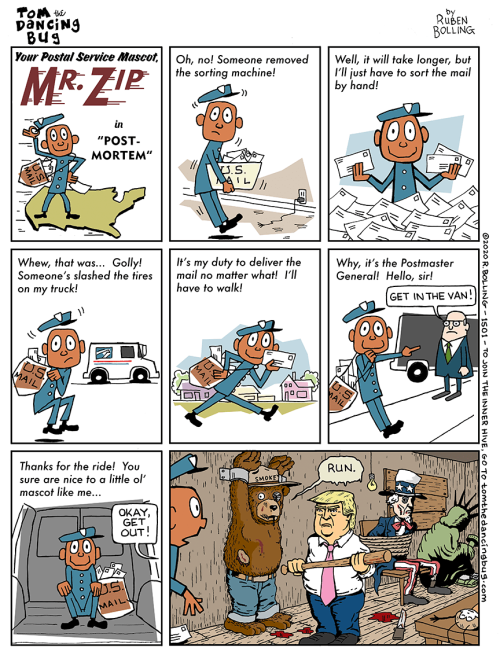 Cartoon_01