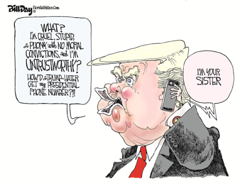 Cartoon_110