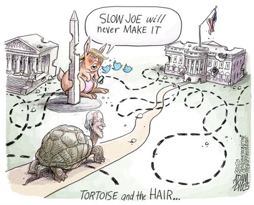 Cartoon_104