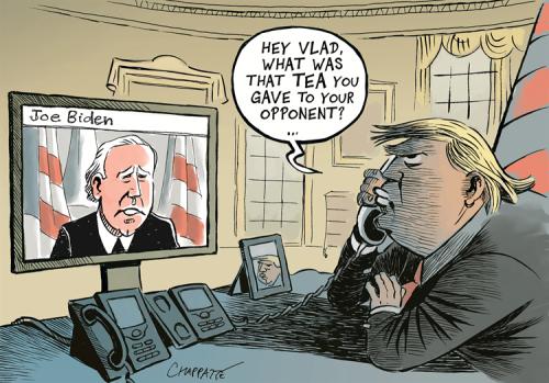 Cartoon_121