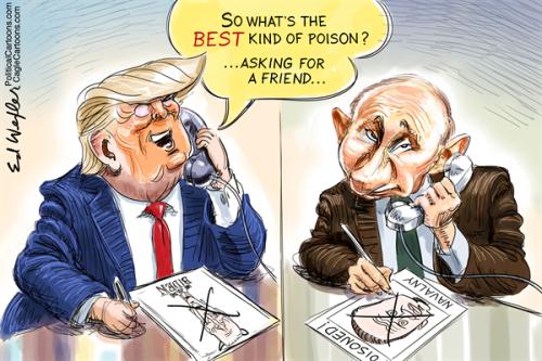 Cartoon_113