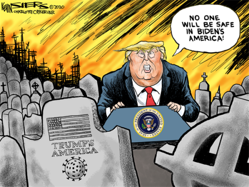 Cartoon_125