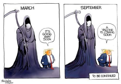 Cartoon_68