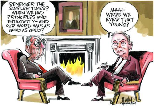 Cartoon_40