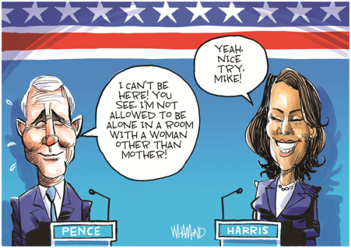 Cartoon_134
