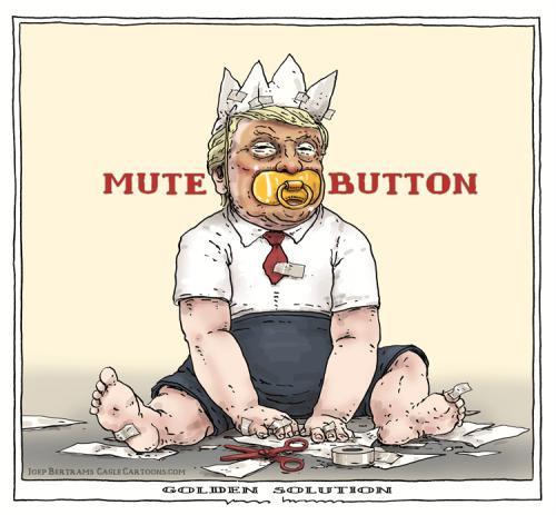 Cartoon_137