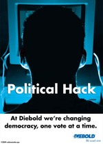 Diebold_ad_hack
