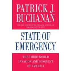 Buchananstateofemergency