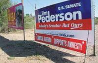 Pederson_sign