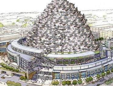 Dc_nationals_stadium_money_pit