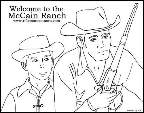 Welcome_ranch