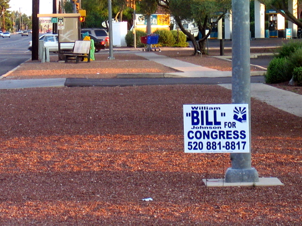 Billsign2