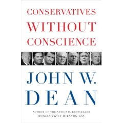Deanconservativeswo