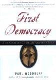 Firstdemocracy_1