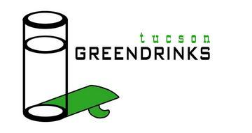 Greendrinks_1